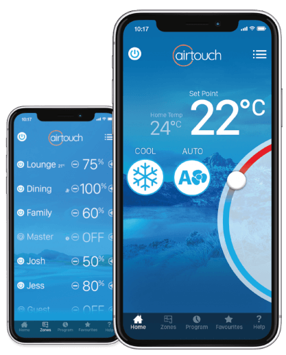 airtouch-mobile