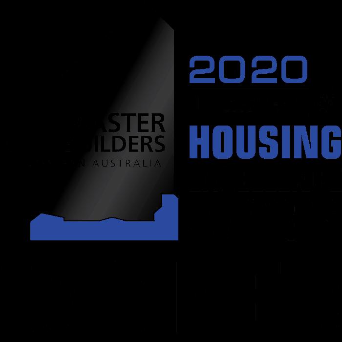 master-builders-2020-award
